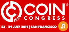 Coin Congress